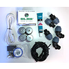 OptiClimate kit de raccordement