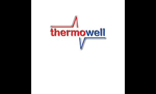 Thermowell Marine