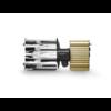 DimLux Expert Series 600W EL UHF (Komplettes Armatur)