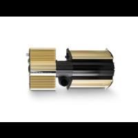 Expert Series 600W EL UHF (kit luci completo)