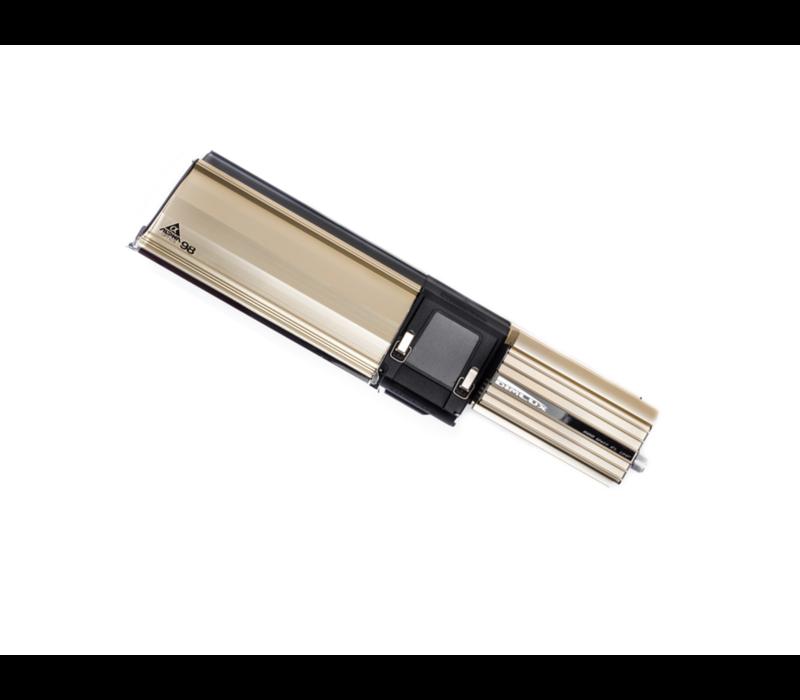 Expert Series 600W EL UHF (Komplettes Armatur)