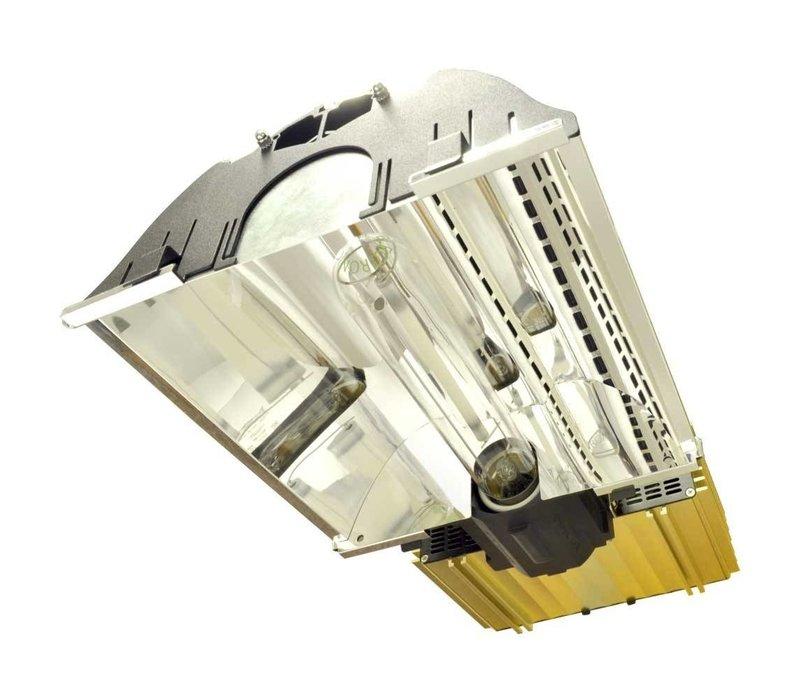 Expert Series 600W EL UHF (volledig armatuur)
