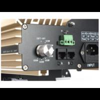 Expert Series 600W EL UHF (armature complète)