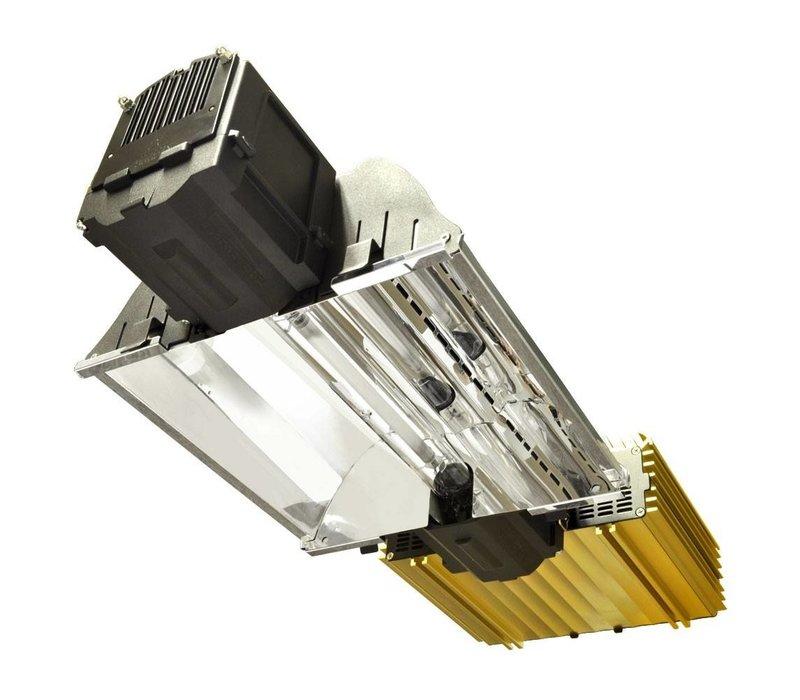 Expert Series 1000W DE EL UHF (komplettes Armatur)