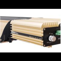 Expert Series 1000W DE EL UHF (full fixture)