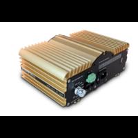 Xtreme Series 600W EL UHF Dim Button