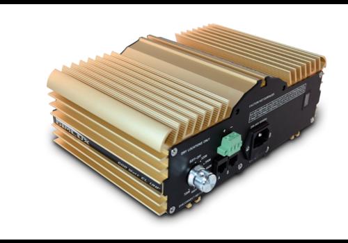 DimLux Xtreme Series 600W EL UHF Dim Bouton