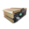 DimLux Xtreme Series 400W-600W Dim Bouton