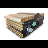 Xtreme Series 400W-600W Dim Bouton