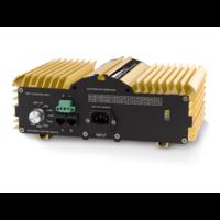 Xtreme Series 400W-600W Dim Knopf