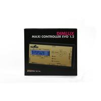 Maxi Controller