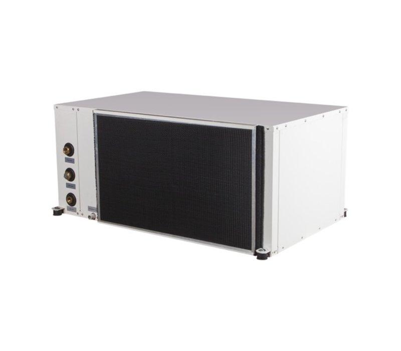 15000 PRO4 Split Inverter
