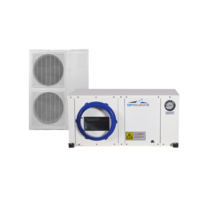 15000 PRO4 Split EX Inverter