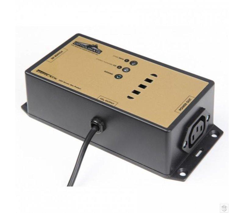 CO2 Sensor voor Maxi Controller Gas Protect