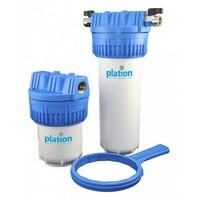 Filtro en línea tipo PIF-7500