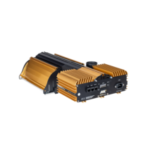 MKII Series 600W EL UHF (full fixture)