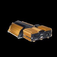 MKII Series 600W EL UHF (Komplettes Armatur)