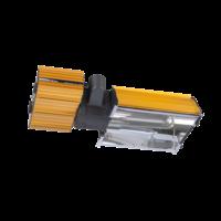 MKII Series 600W EL UHF (volledig armatuur)