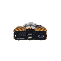 MKII Series 600W EL UHF (armature complète)