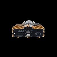 MKII Series 600W EL UHF (Kit de iluminación completo)