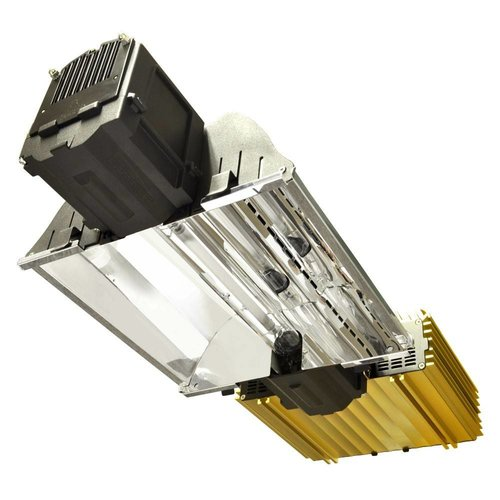 DimLux: vooruitstrevende licht techniek