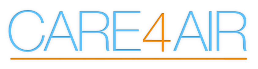 Care4Air