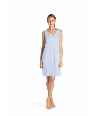 Pure Essence Sleeveless Dress