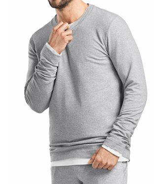 Leisure Sweater