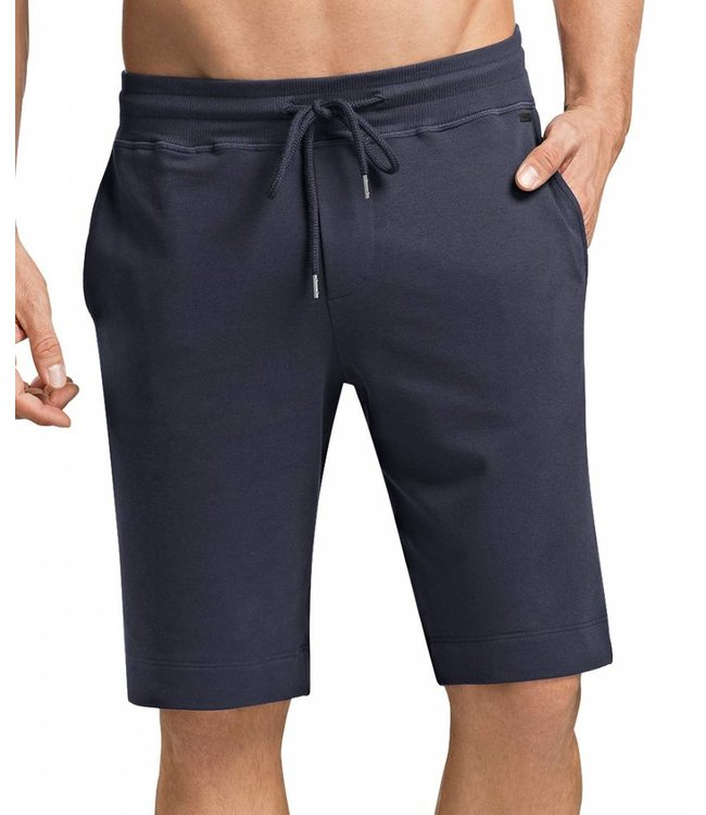 Leisure Short Pants
