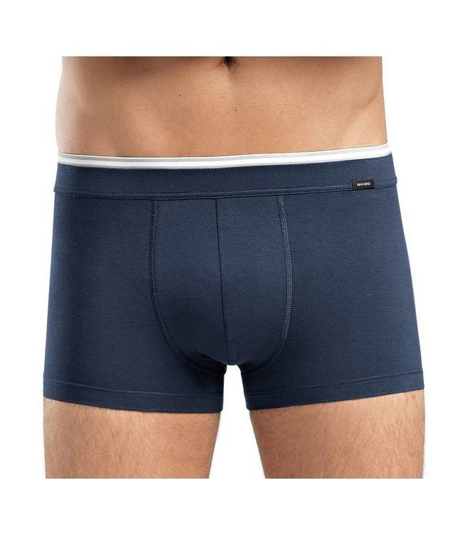 Liam Pants Midnight Navy