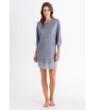 Ayana Dress Lilac Grey (SALE)