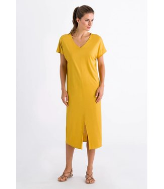 Easy Kaftan Gold (SALE)