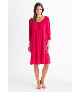 Malva Dress Bloom (SALE)