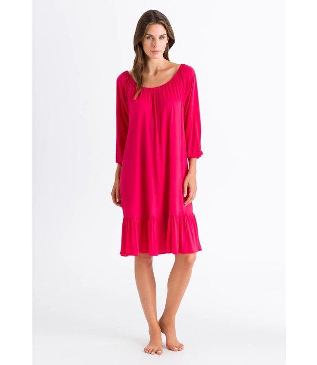 Malva Dress Bloom