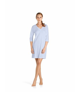 Pure Essence 3/4 Sleeved Dress