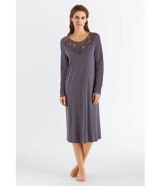Ella Nightdress Feather Grey (NEW)