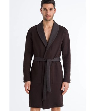 Lewin Robe Little Herringbone (NEW)