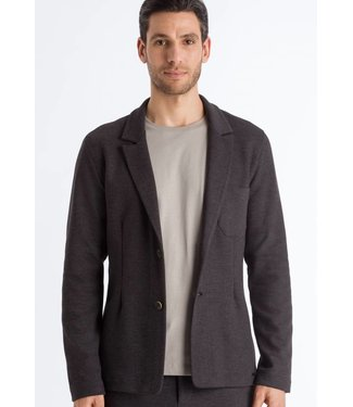 Lewin Jacket Little Herringbone