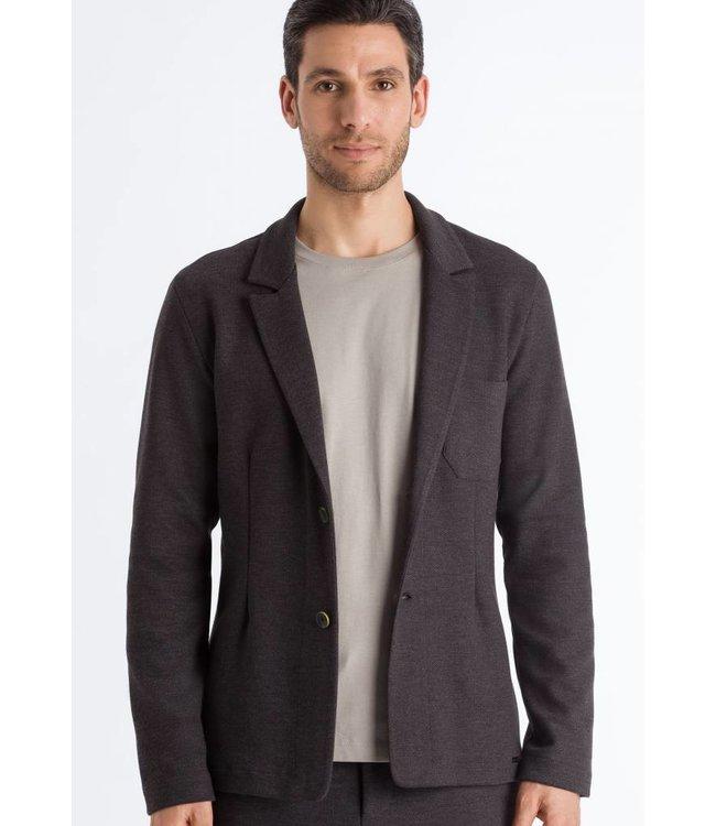 Lewin Jacket Little Herringbone (NIEUW)