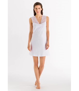 Moments Sleeveless Nightdress
