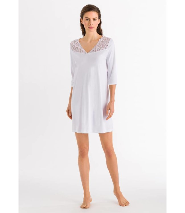 Moments Long Sleeve Nightdress