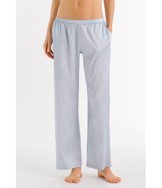 Grand Central Long Pant Ice Blue (SALE)