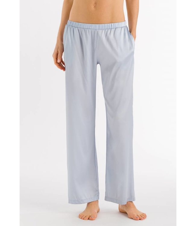 Grand Central Long Pant Ice Blue