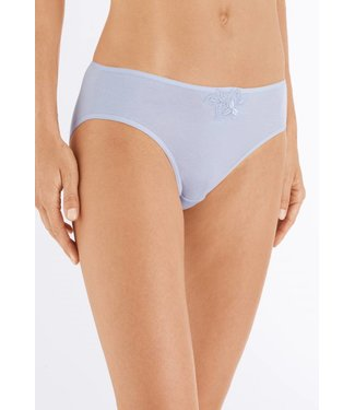 Aurelia Midi Brief Dreamy Blue