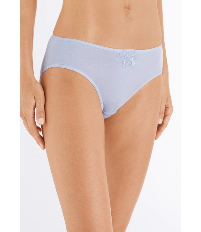 Aurelia Midi Brief Dreamy Blue (SALE)