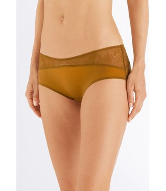 Moa Panty Dark Brass (SALE)