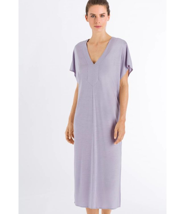 Easy Wear Caftan Lavender