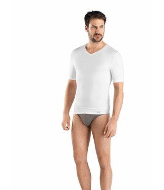Liam V-Neck T-Shirt