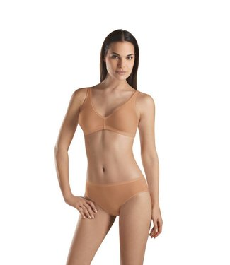 Smooth Touch Soft Cup Bra Skin (SALE)