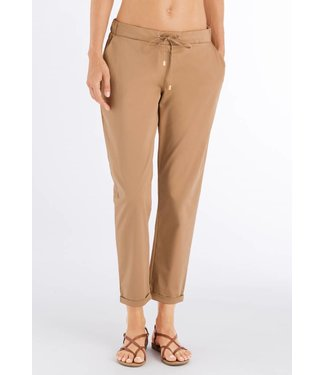 Urban Casuals Long Pant Barley